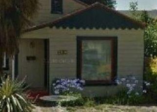 Casa en ejecución hipotecaria in San Leandro, CA, 94577,  W AVENUE 133RD ID: F4470698
