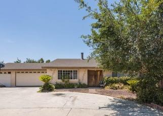 Casa en ejecución hipotecaria in Fontana, CA, 92336,  TEXAS WAY ID: F4470711