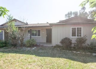 Foreclosure Home in Merced, CA, 95341,  LAWNDALE AVE ID: F4470724