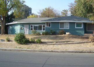 Casa en ejecución hipotecaria in Bakersfield, CA, 93306,  KENT DR ID: F4470728