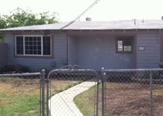 Casa en ejecución hipotecaria in Lemon Grove, CA, 91945,  WASHINGTON ST ID: F4470735