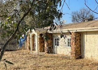 Casa en ejecución hipotecaria in Galt, CA, 95632,  SIMMERHORN RD ID: F4470739