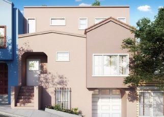 Casa en ejecución hipotecaria in San Francisco, CA, 94114,  CLIPPER ST ID: F4470747