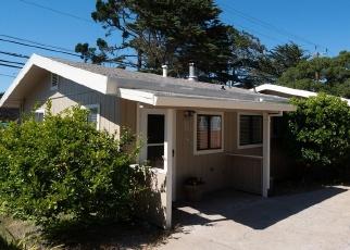 Casa en ejecución hipotecaria in Monterey, CA, 93940,  DAVID AVE ID: F4470748