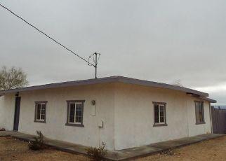 Casa en ejecución hipotecaria in Twentynine Palms, CA, 92277,  ENCANTO RD ID: F4470757