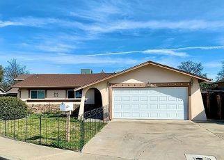 Casa en ejecución hipotecaria in Stanislaus Condado, CA ID: F4470767
