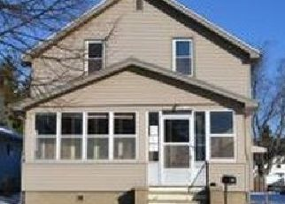 Casa en ejecución hipotecaria in Sheboygan, WI, 53081,  MARVIN CT ID: F4470817