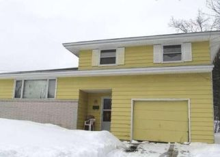 Foreclosure Home in Sheboygan, WI, 53081,  PENNSYLVANIA AVE ID: F4470818