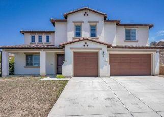 Casa en ejecución hipotecaria in Riverside, CA, 92508,  ALTA CRESTA AVE ID: F4470927