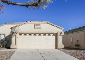Foreclosure Home in Clark county, NV ID: F4470934