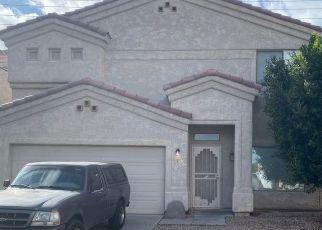 Casa en ejecución hipotecaria in Mesa, AZ, 85213,  E BROWN RD ID: F4470940