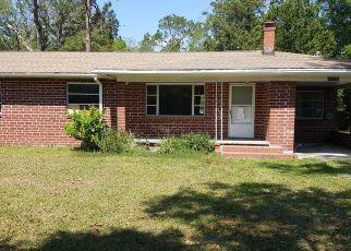Casa en ejecución hipotecaria in Nassau Condado, FL ID: F4471010