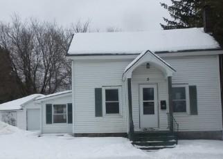 Casa en ejecución hipotecaria in Norwood, NY, 13668,  LANG ST ID: F4471024