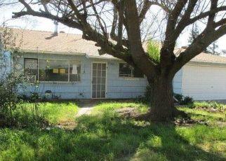 Casa en ejecución hipotecaria in Yolo Condado, CA ID: F4471038