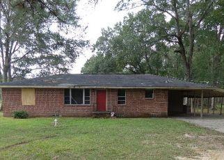 Foreclosure Home in Denham Springs, LA, 70726,  ARNOLD RD ID: F4471053