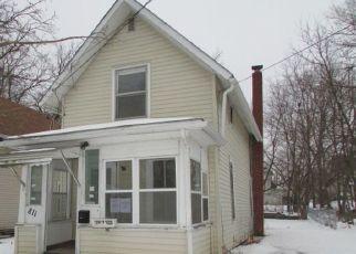 Casa en ejecución hipotecaria in Jackson, MI, 49203,  S JACKSON ST ID: F4471079