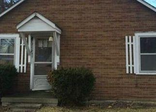 Casa en ejecución hipotecaria in Southfield, MI, 48033,  SEMINOLE ST ID: F4471082