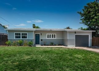 Foreclosure Home in Lemon Grove, CA, 91945,  CANTON DR ID: F4471151
