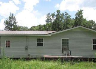 Casa en ejecución hipotecaria in Covington, GA, 30016,  FINCHER RD ID: F4471223
