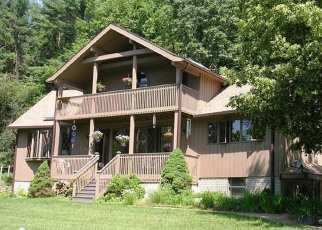 Casa en ejecución hipotecaria in Putnam Valley, NY, 10579,  OSCAWANA LAKE RD ID: F4471257