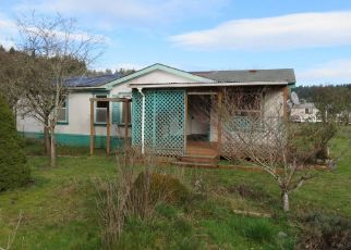 Foreclosure Home in Yamhill county, OR ID: F4471281