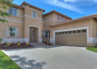 Casa en ejecución hipotecaria in Upland, CA, 91784,  OLD BALDY WAY ID: F4471286