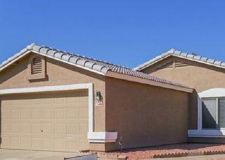 Casa en ejecución hipotecaria in Glendale, AZ, 85303,  W VERMONT AVE ID: F4471297