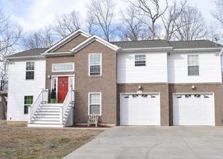 Foreclosed Homes in Hillsboro, MO, 63050, ID: F4471312