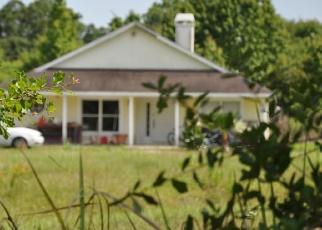 Casa en ejecución hipotecaria in Geneva, FL, 32732,  E OSCEOLA RD ID: F4471365