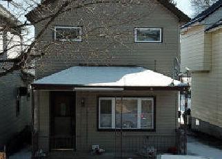 Casa en ejecución hipotecaria in Lackawanna Condado, PA ID: F4471400