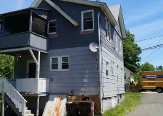 Foreclosure Home in Middletown, CT, 06457,  HIGH ST ID: F4471422