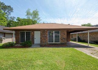 Foreclosure Home in Hammond, LA, 70401,  KING ARD ST ID: F4471501