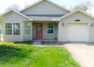 Casa en ejecución hipotecaria in Middletown, OH, 45042,  VANNEST AVE ID: F4471521