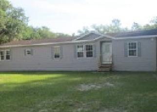Casa en ejecución hipotecaria in Middleburg, FL, 32068,  BRIDLEWOOD PL ID: F4471549