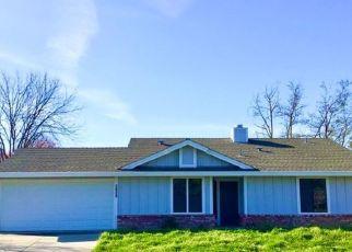 Casa en ejecución hipotecaria in Sacramento Condado, CA ID: F4471612