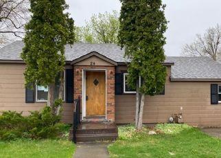 Casa en ejecución hipotecaria in Billings, MT, 59101,  MACARTHUR AVE ID: F4471666