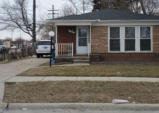 Casa en ejecución hipotecaria in Oak Park, MI, 48237,  DARTMOUTH ST ID: F4471669