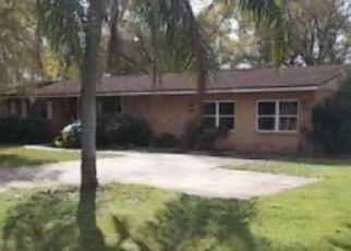 Casa en ejecución hipotecaria in Lakeland, FL, 33810,  MEADOWVIEW DR ID: F4471709
