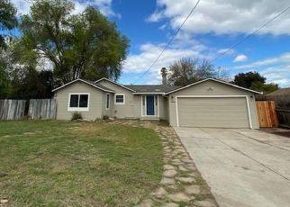 Casa en ejecución hipotecaria in Monterey Condado, CA ID: F4471735