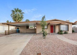 Casa en ejecución hipotecaria in Phoenix, AZ, 85051,  W BROWN ST ID: F4471742