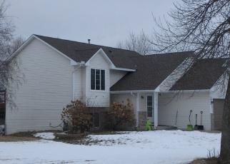Casa en ejecución hipotecaria in Big Lake, MN, 55309,  STERLING DR ID: F4471796