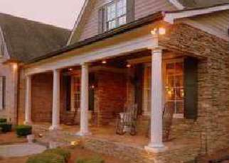 Casa en ejecución hipotecaria in Kennesaw, GA, 30144,  WIMBLEDON DR NW ID: F4471852