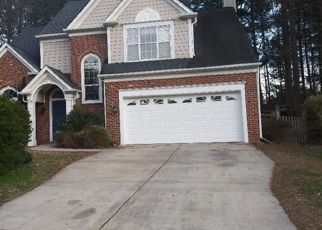 Foreclosure Home in Huntersville, NC, 28078,  HOPE SPRINGS CT ID: F4471889
