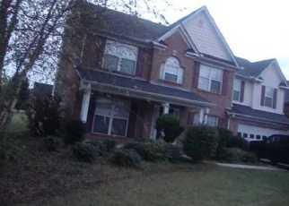 Casa en ejecución hipotecaria in Lawrenceville, GA, 30045,  CHANDLER RIDGE DR ID: F4472056