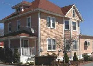 Casa en ejecución hipotecaria in Worcester Condado, MD ID: F4472084