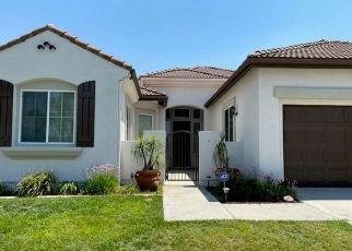 Casa en ejecución hipotecaria in Riverside, CA, 92503,  CROSS CREEK LN ID: F4472119