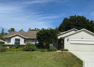 Casa en ejecución hipotecaria in Leesburg, FL, 34748,  BORG ST ID: F4472252
