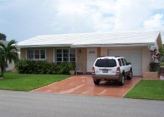 Casa en ejecución hipotecaria in Fort Lauderdale, FL, 33321,  NW 68TH TER ID: F4472260