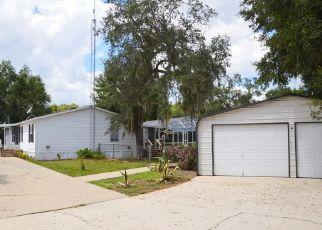 Casa en ejecución hipotecaria in Putnam Condado, FL ID: F4472266