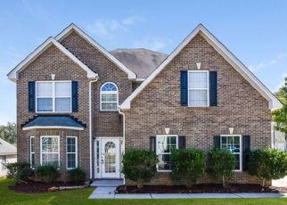 Casa en ejecución hipotecaria in Snellville, GA, 30039,  MICHAEL JAY ST ID: F4472271